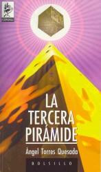 La tercera pirámide