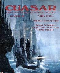 Revista Cuasar, 39