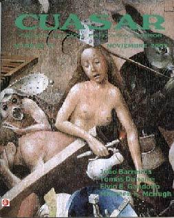 Revista Cuasar, 41