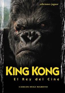King Kong, el rey del cine