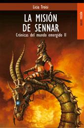 La misión de Sennar