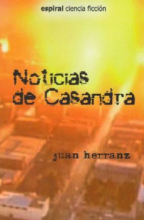 Noticias de Casandra