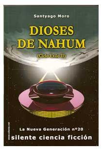 Dioses de Nahum