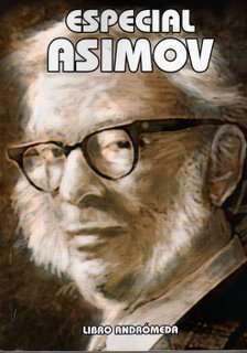 Especial Asimov