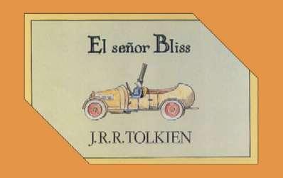 Pack infantil Tolkien