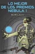 Lo mejor de los premios Nebula 1