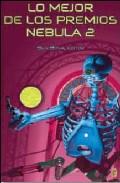 Lo mejor de los premios Nebula 2