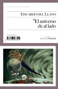 El universo del al lado