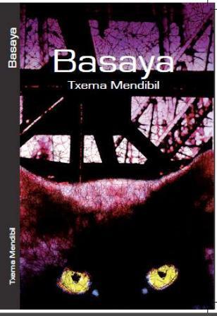 Basaya