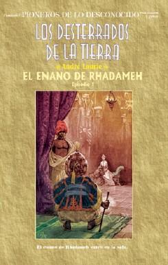El enano de Rhadameh