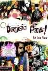 Dionisia Pop