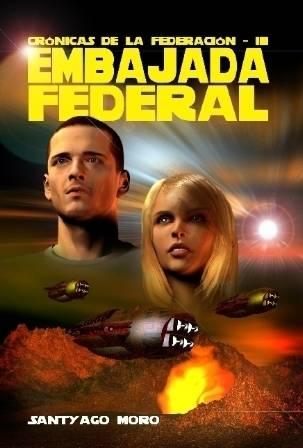 Embajada federal