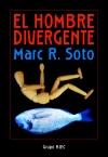 El hombre divergente