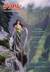 Revista Sable #6