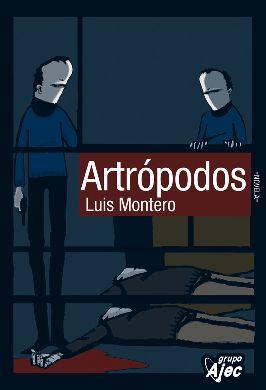 Artrópodos