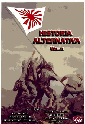 Historia alternativa, volumen 2