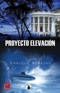 Proyecto Elevación