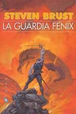 La guardia fénix