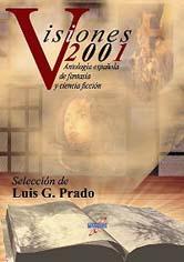 Visiones. Selección 2001