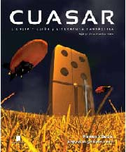 Revista Cuasar #50-51