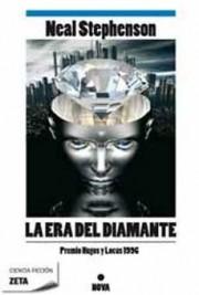 La era del diamante: manual ilustrado para jovencitas