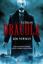 La era de Drácula