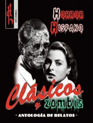 Horror Hispano: clásicos y zombis