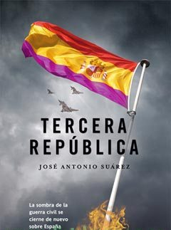 Tercera República