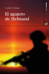 El agujero de Helmand