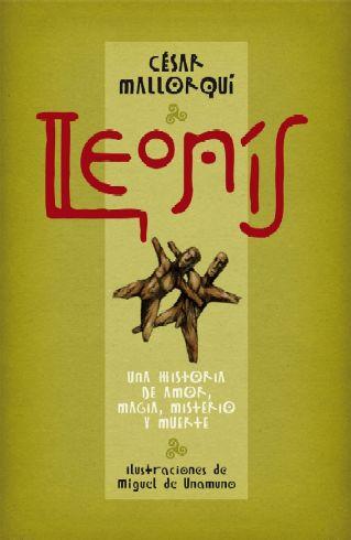 Leonís