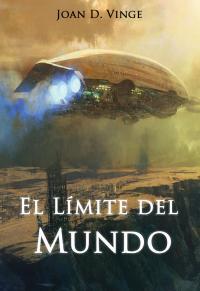 El límite del mundo