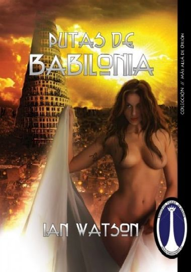 paginas de contactos prostitutas prostitutas babilonia