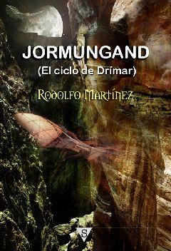 Jormungand. Ciclo de Drimar/3