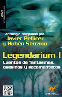 Legendarium I