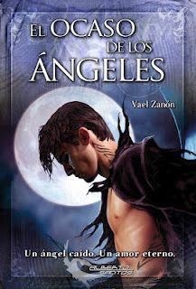 El ocaso de los ángeles