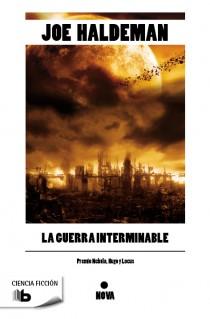 La guerra interminable