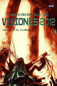 Visiones 2012