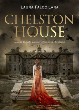 Chelston House