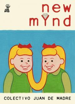 New Mynd