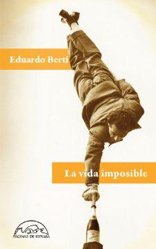 La vida imposible