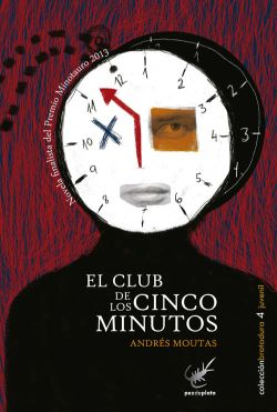 El Club de los Cinco Minutos