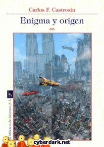 Enigma y origen