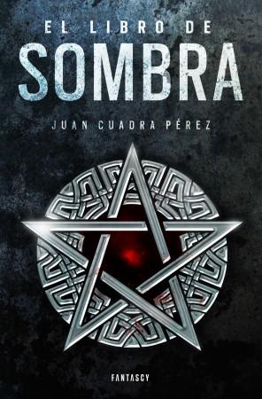 La libro de Sombra
