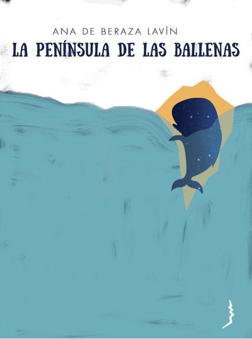 La pen�nsula de las ballenas
