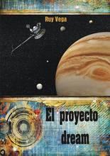 El proyecto Dream