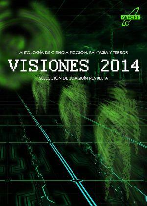 Visiones 2014