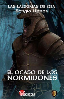 El ocaso de los normidones. Las L�grimas de Gea/1