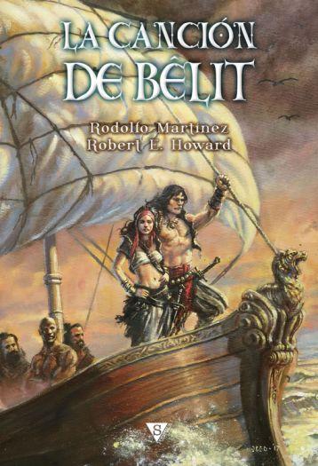 La canción de Bélit