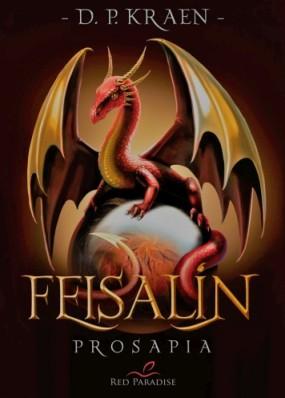 Feisalín