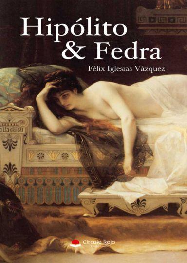 Hipólito y Fedra